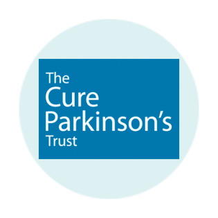 Best Parkinson's Blogs of 2019