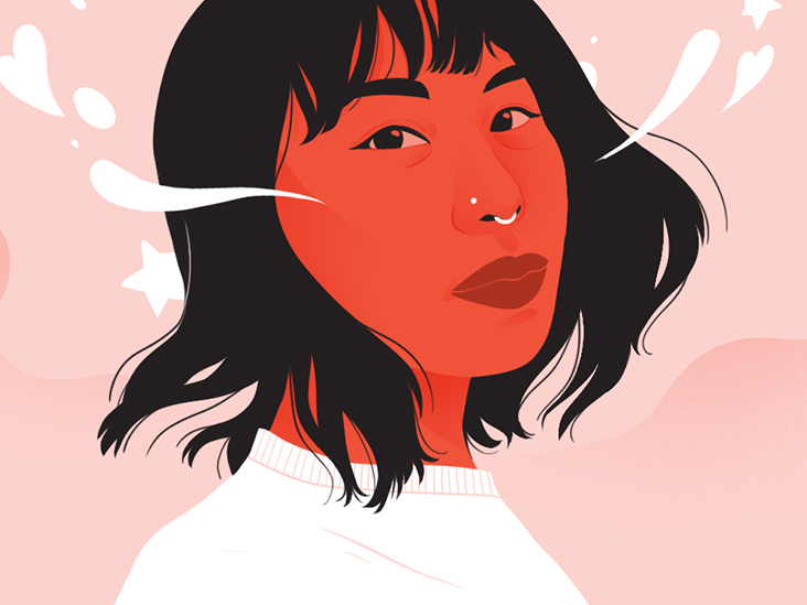 Do Nose Piercings Hurt? 18 FAQs on What to Expect
