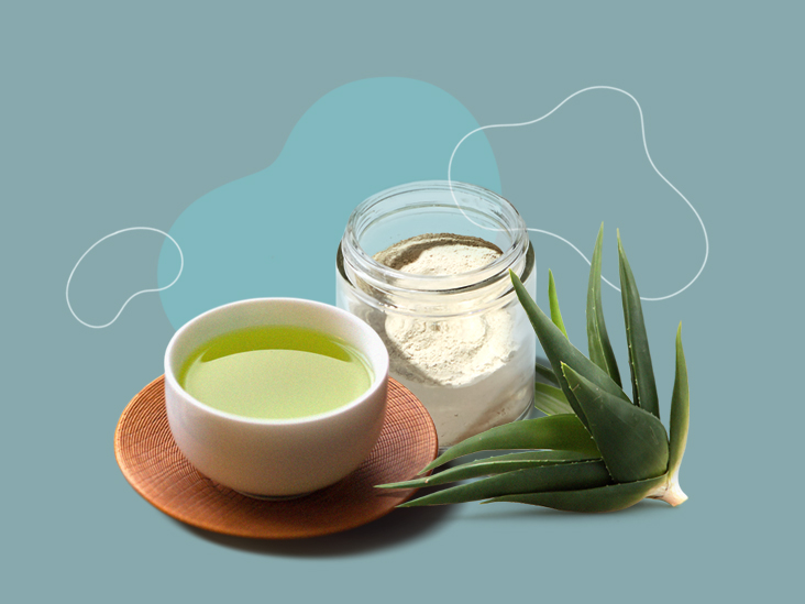 Vicks for Acne: Does It Work?