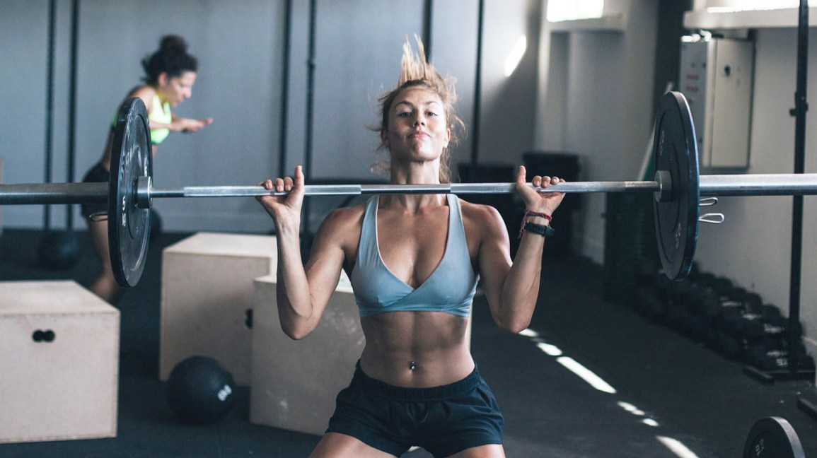 Image result for lifting