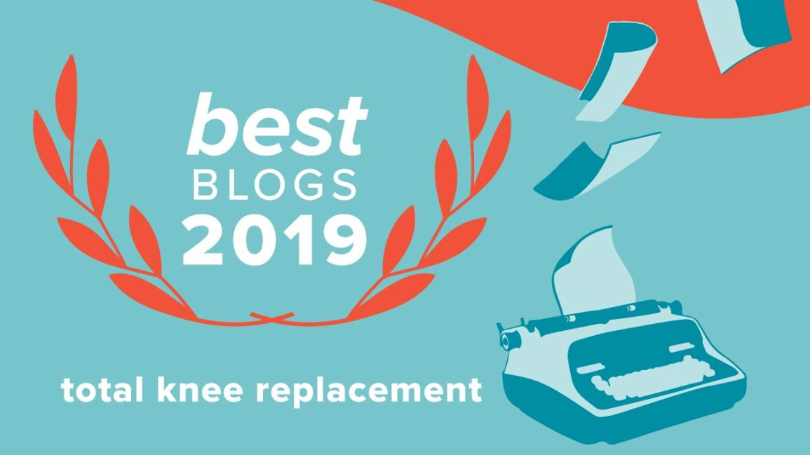 Best Blogs 2016