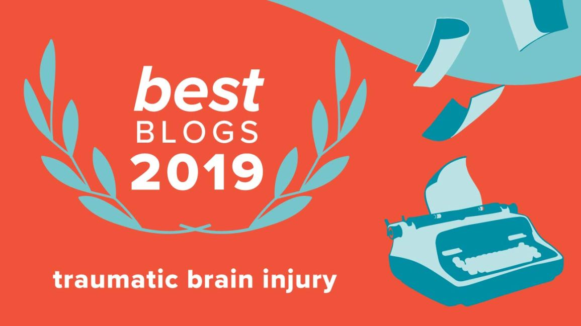Brain Recovery Longer Than Clinical >> Best Traumatic Brain Injury Blogs Of 2019