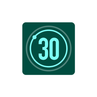 Best CrossFit Apps of 2019