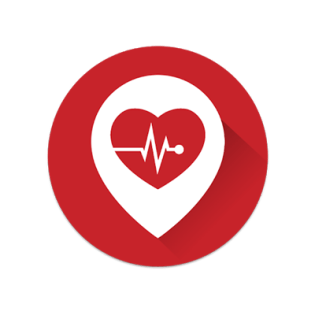heart disease apps