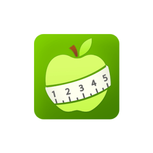 best diet apps for iphone
