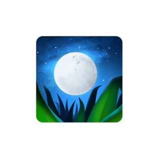 Best Insomnia Apps of 2019