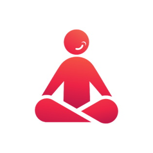 Best Meditation Apps of 2019