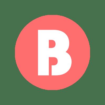 Koreansk dating Counter app