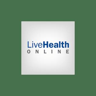 Best Telemedicine Apps of 2019