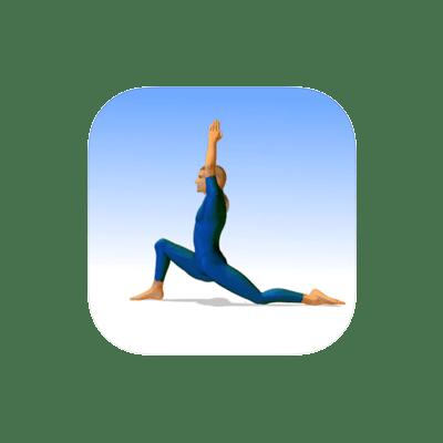 6 Best Yoga Pants, According to 6 Top Teachers Around the World