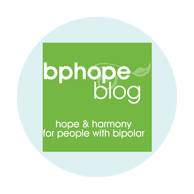 Hookup a person with bipolar disorder