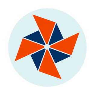 Best COPD Blogs of 2019