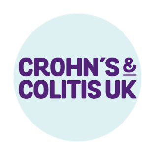 Crohn's blogs