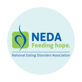Best Eating Disorder Blogs of 2019