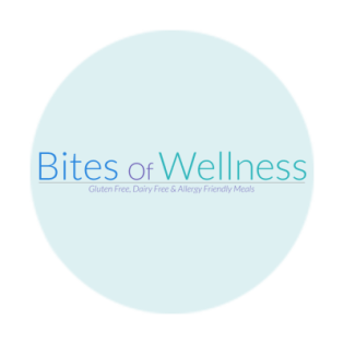 Best Healthy Living Blogs of 2019