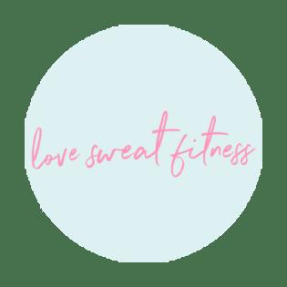 f82ef8583291d Best Healthy Living Blogs of 2019