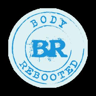 Best Weight Loss Blogs of 2019
