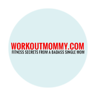 Best Weight Loss Blogs of 2019