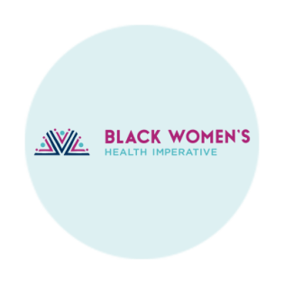 Best Women's Health Blogs of 2019