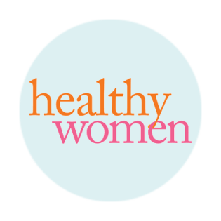 women's health blogs
