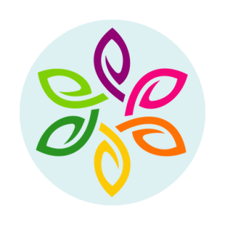 autism blogs