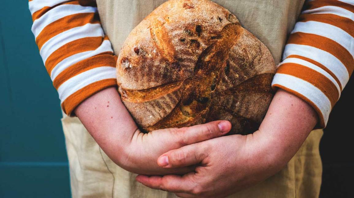 Gluten-Free Isn't Just a Fad: What to Know About Celiac ...