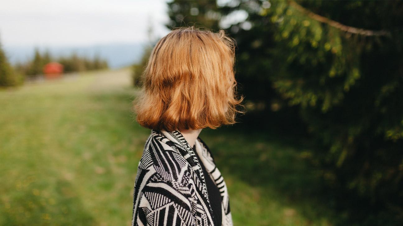 Tips för dating någon med PTSD
