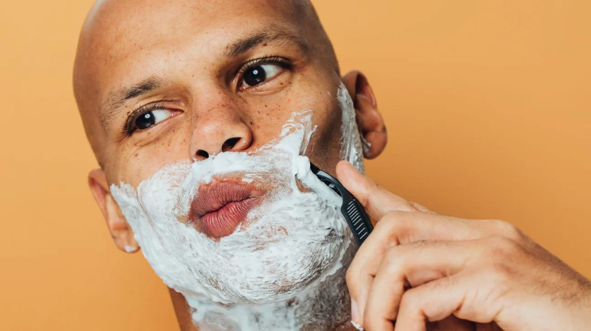 The Best Ways To Remove Thick Body Hair At Home