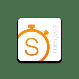 Best HIIT Apps of 2019