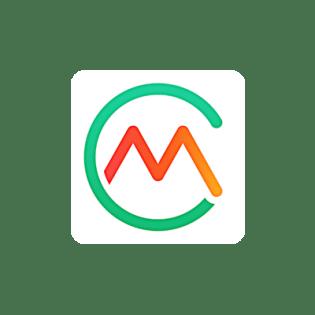 Best Ketogenic Diet Apps of 2019