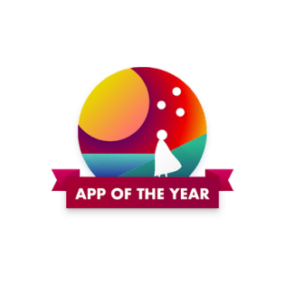 Best Motivation Apps of 2019