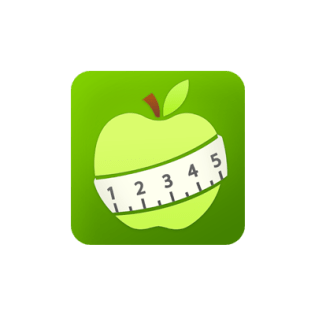 Star Apple Fruit Nutrition Facts