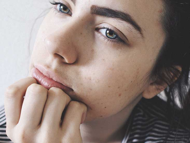 Uneven Jaw: Causes, Treatments, and Surgery