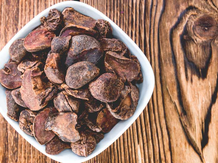Kola Nut: Uses, Side Effects, and Benefits