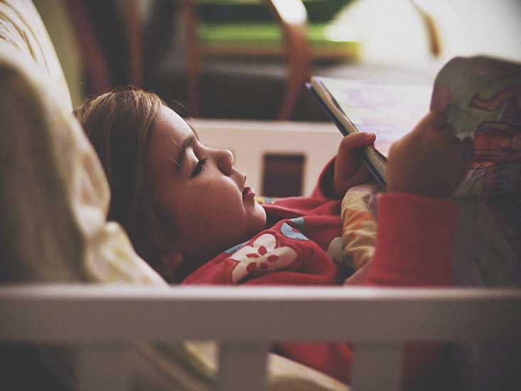 Dad Talk 8 Tips On Reading To Your Kids >> 10 Tips To Get Your Kids To Sleep