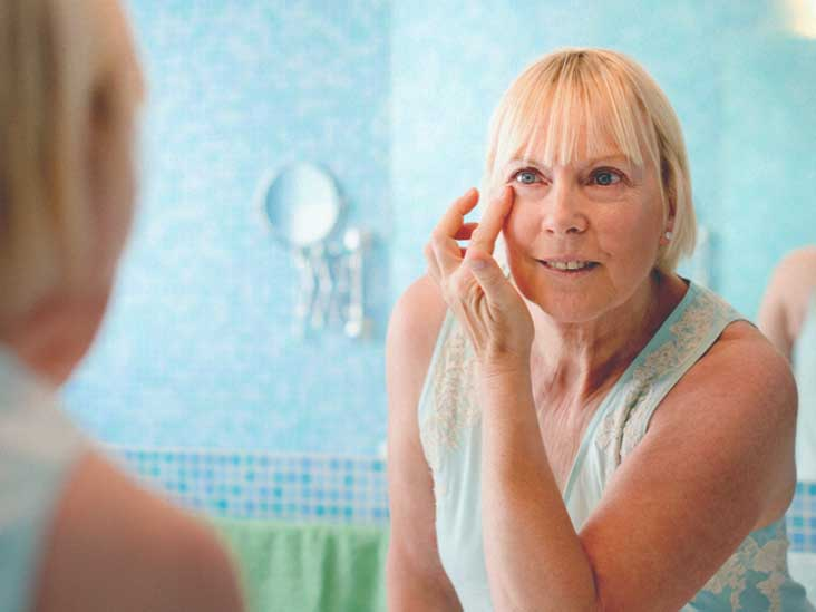 Botox Under the Eyes: Cost, Effectiveness, and Side Effects