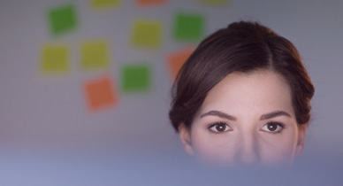 Workplace Bullying: How to Identify and Manage Bullying