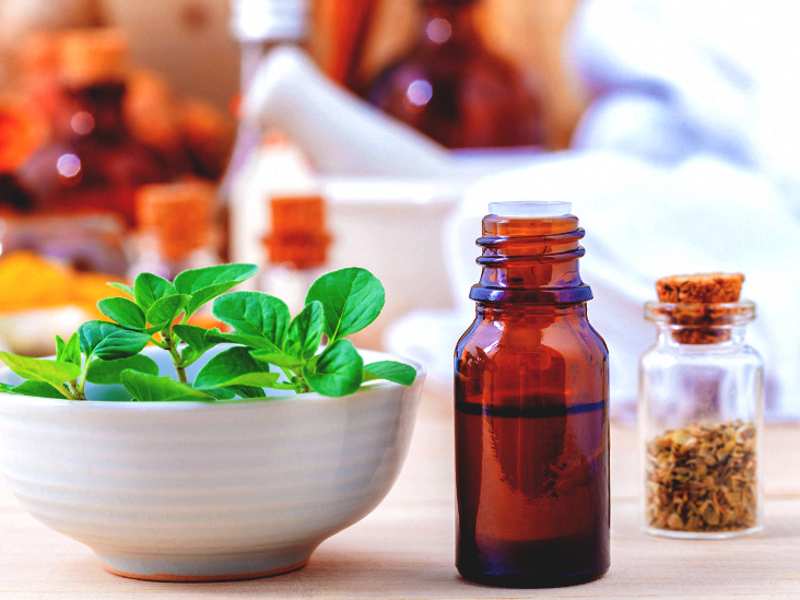 Triphala Benefits: Uses, Forms, and Side Effects