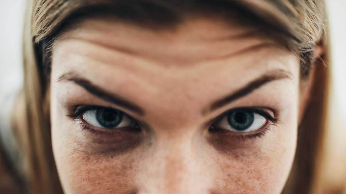 Why Do We Have Eyebrows: Functions, Thick, Thin, and More