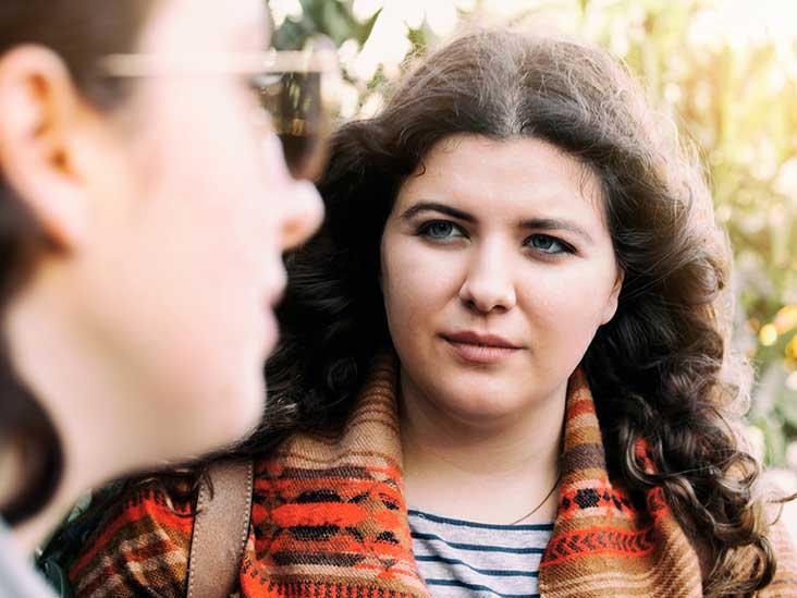 Weaker Gut Instinct Makes Teens Open To >> Meningitis Symptoms Causes Types Treatment Risks More