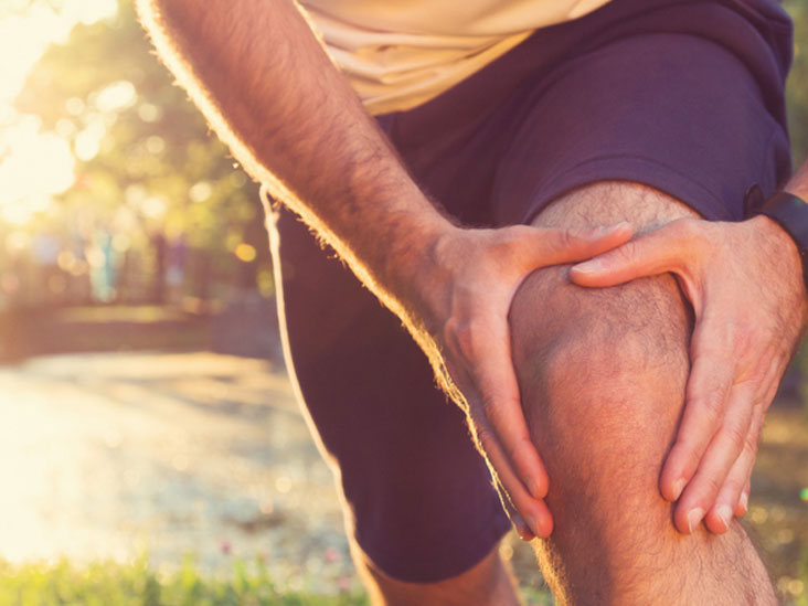 9c90bfd266 Bilateral Knee Osteoarthritis: Symptoms, Treatment, and More