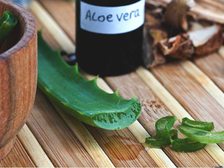 how to cure external hemorrhoids naturally at home