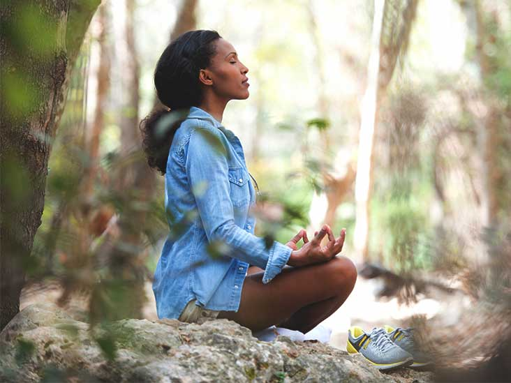 How To Increase Lung Capacity Breathing Exercises