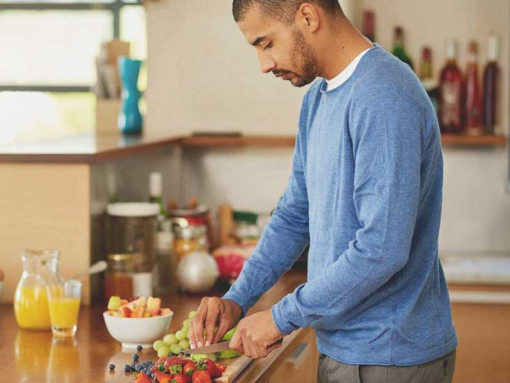 AIP Diet: What Is the Autoimmune Protocol Diet?