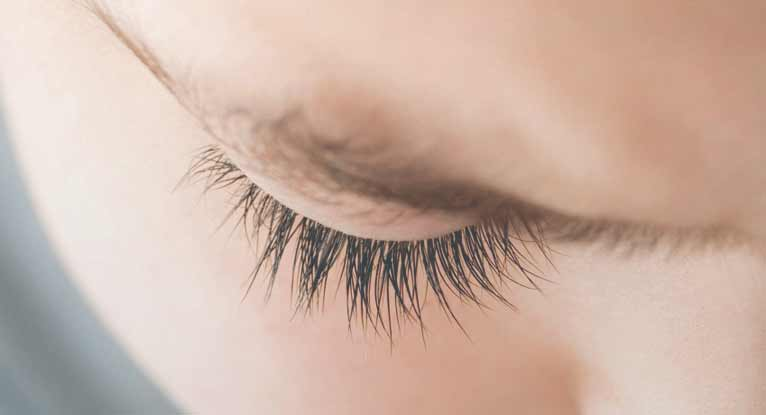Image result wey dey for symptoms of eyelid dermatitis?