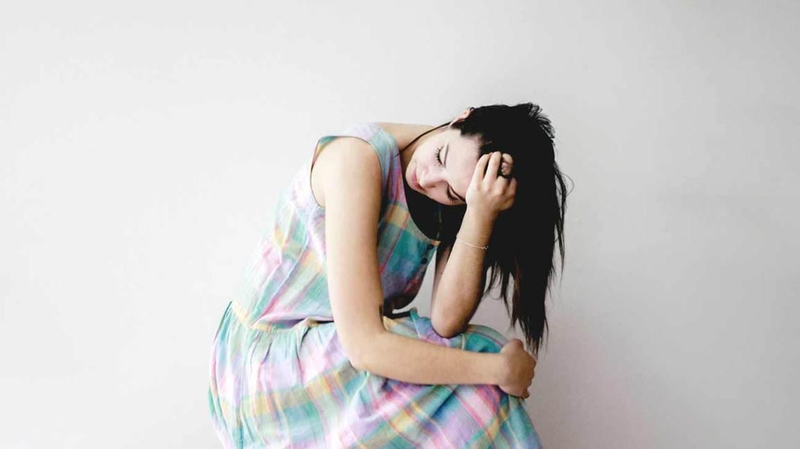 Panic Attacks: 7 Self-Care Strategies