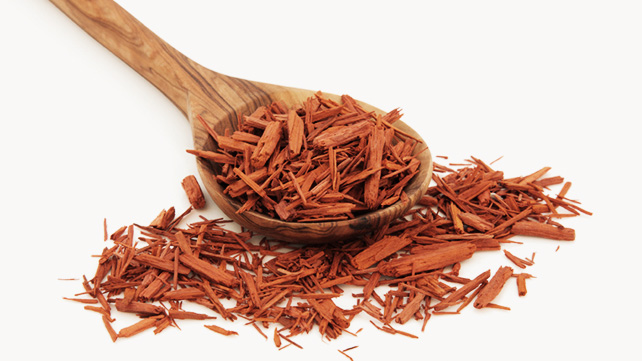 Sandalwood Oil: Health Benefits and Uses