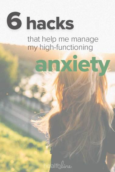 Depression and Anxiety: Symptoms, Self-Help Test, Treatment