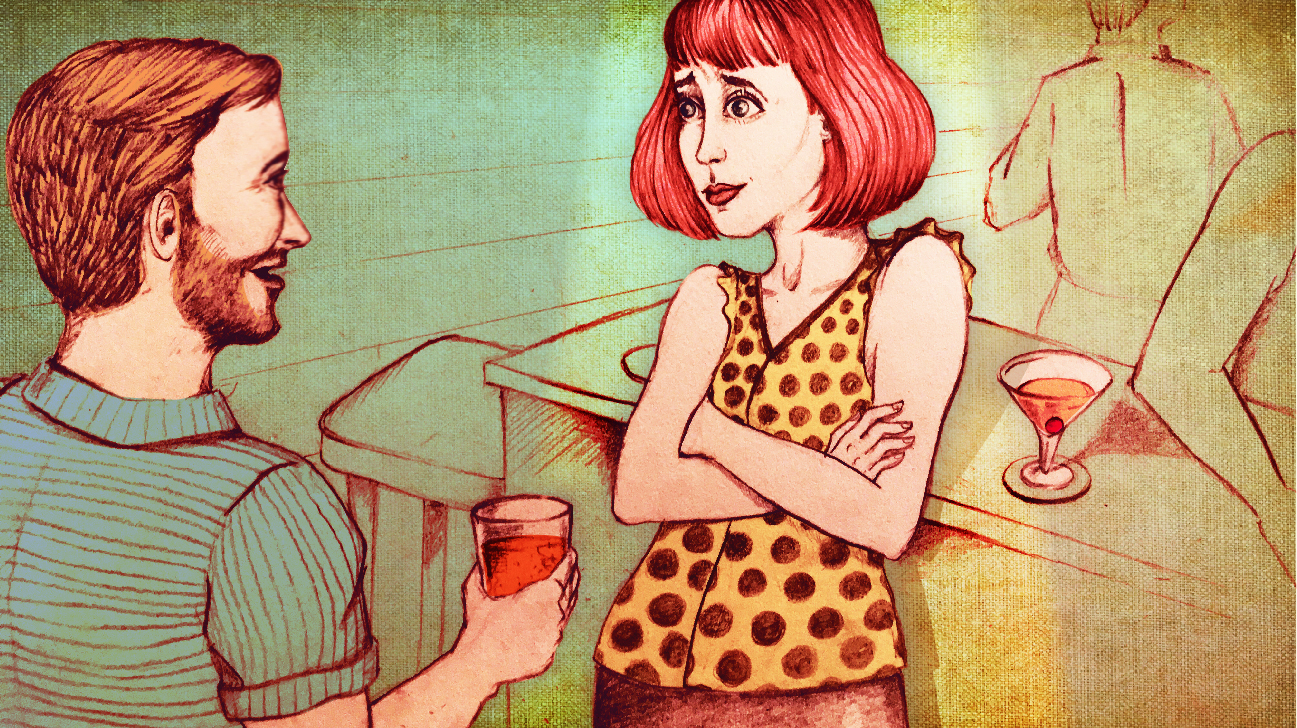 samtale shimoga dating