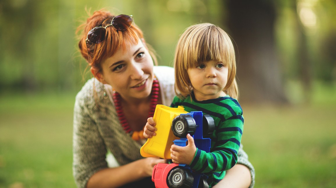 Children With Autism Find Understanding >> Autism The Struggles Of Finding A Babysitter